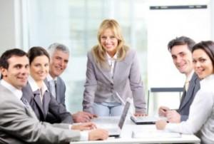 edukacije za tvrtke