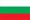 prijevod na bugarski