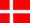 prijevod na danski