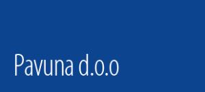 logo_pavuna