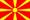 prijevod na makedonski