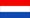 prijevod na nizozemski