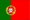 prijevod na portugalski