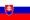 prijevod na slovački