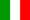 prijevod na talijanski