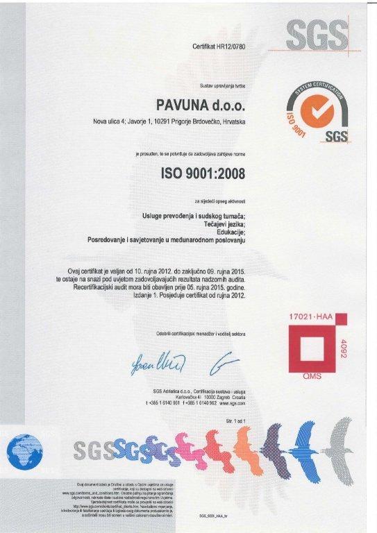 ISO-9001-2008_hrv