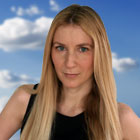 Sandra Kruljac, Voditeljica marketinga