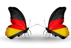Konverzacijski tečaj njemačkog