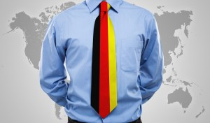 Poslovni njemacki - Geschäftsdeutsch - tečaj