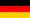 njemacki