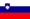 slovenski