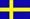 švedski