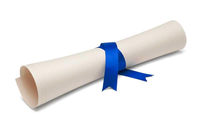 Pripreme za ispite međunarodnih certifikata - telc - Goethe - TOEFL - IELTS