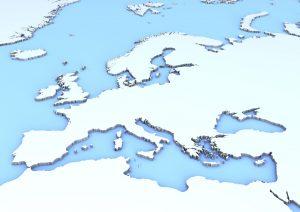 Zajednički europski referentni okvir za jezike - A1-A2-B1-B2-C1-C2-njemački-engleski-tečaj jezika