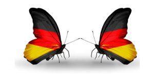 Tečajevi njemačkog jezika