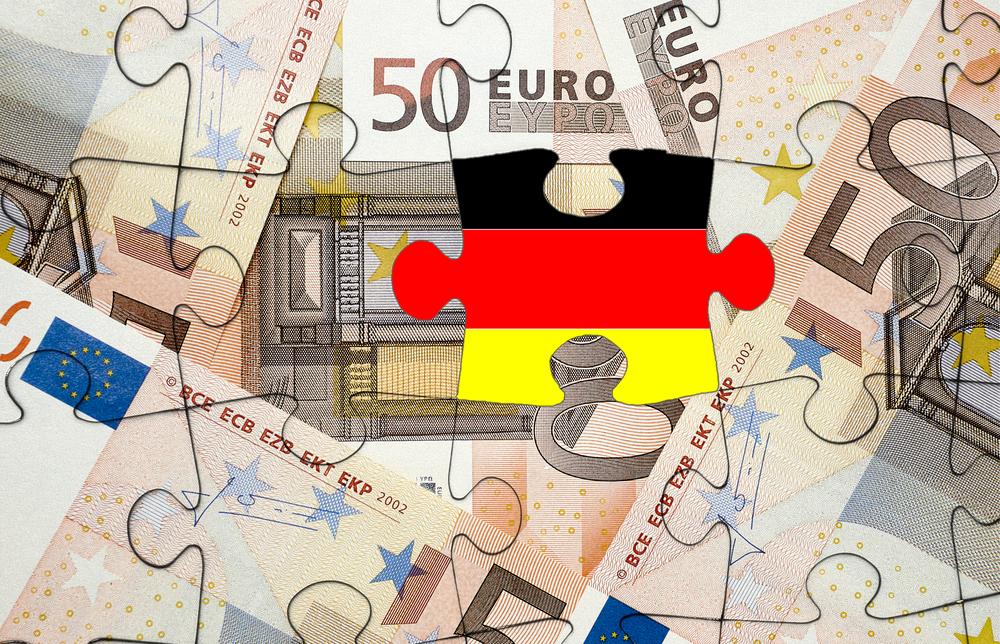 tecaj-njemackog-ubrzani-izvorni-govornici-zaposljavanje-njemacka-poslovni_telc_ispit