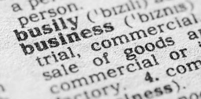 poslovni-engleski-tecaj-konverzacijski-izvorni-govornici-radionica-business