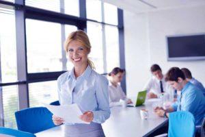 Poslovne radionice - engleskog - njemačkog - telefoniranje - pisanje - komunikacija