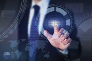 Specijalizirani tečajevi - poslovni jezik - engleski - njemački - konverzacija - radionice - certifikati - pripreme