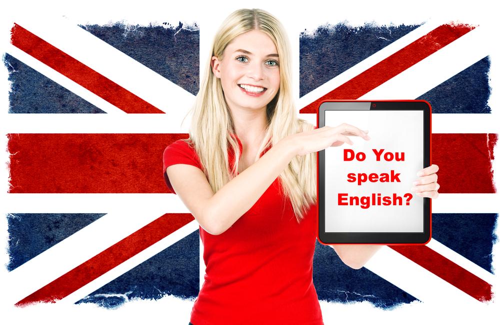 Tečaj engleskog - poslovni - konverzacijski - izvorni govornici