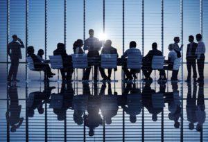 Tečaj jezika za poduzeće - poslovni engleksi - njemački - konverzacijski