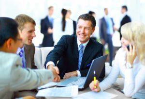 Tečaj poslovnog engleskog - njemačkog - komunikacija - telefoniranje - pisanje - prezentacija