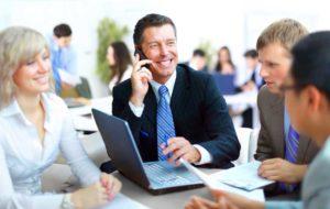 Tečaj komuniciranja u poslovanju