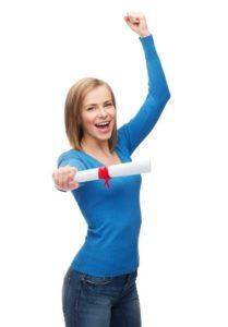 telc jezični certifikat - polaganje ispita
