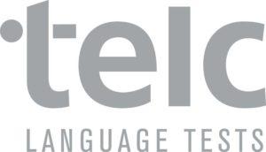 Ispit za telc certifikat - Deutsch B1-B2-C1 - njemački