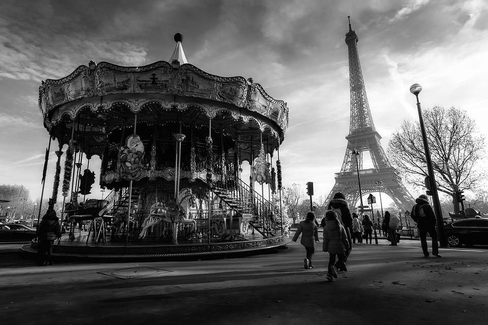 10 dobrih razloga za učenje francuskog jezika