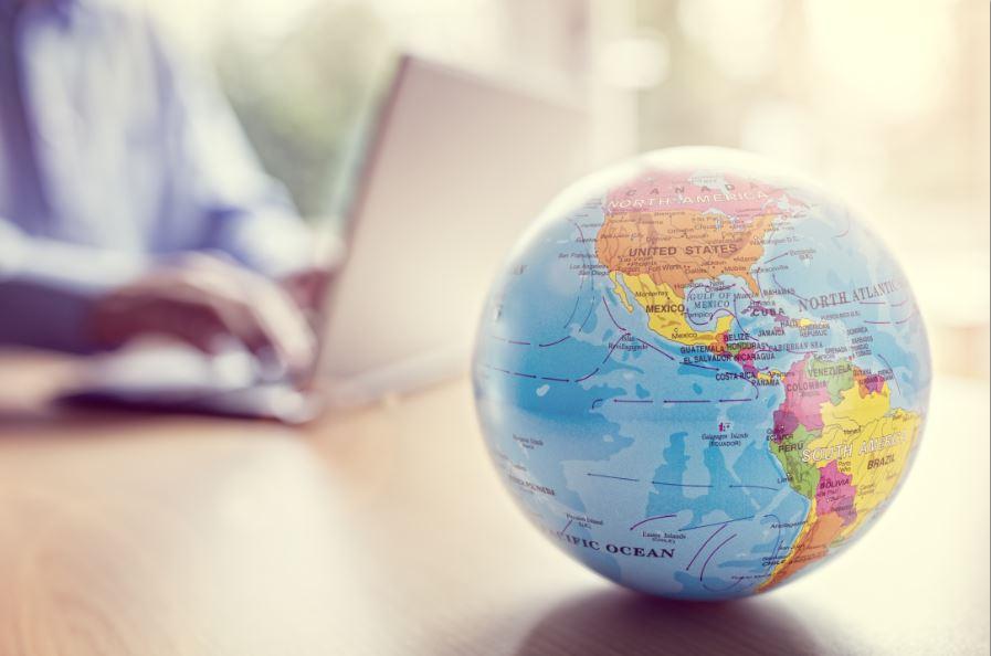 Online tečajevi stranih jezika