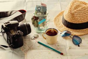Putovanja i strani jezici
