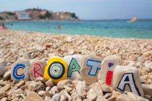 učenje hrvatskog jezika