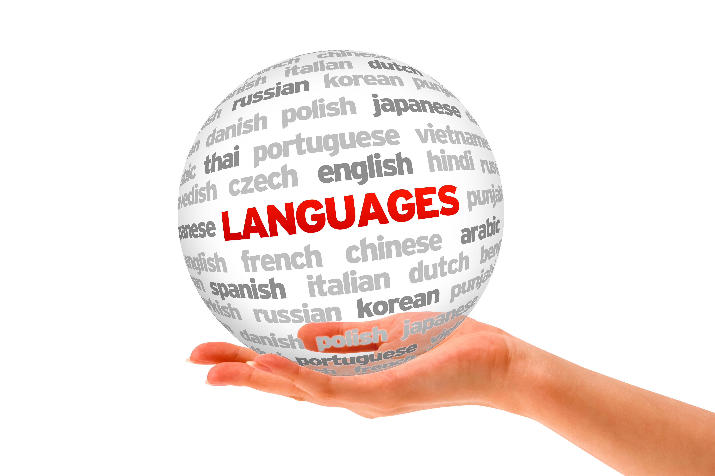 Karijera vam je uspješna onoliko koliko jezika govorite!