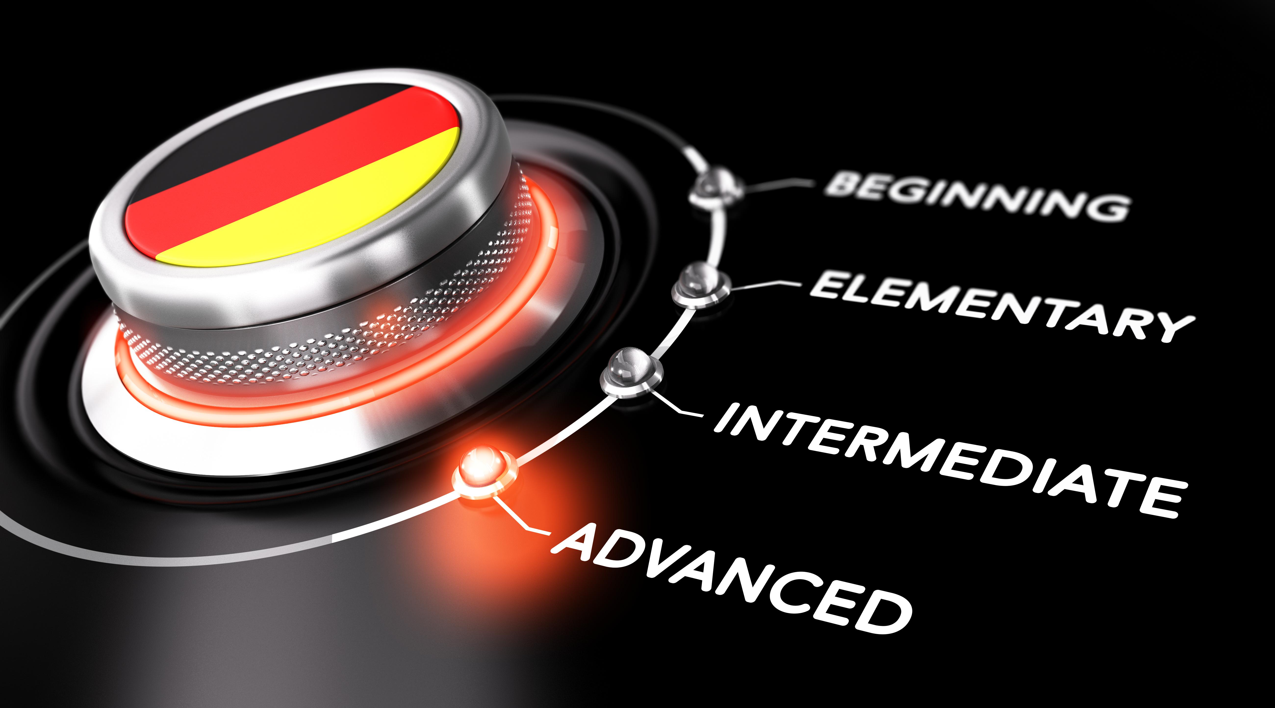8 zabavnih i jednostavnih vježbi za učenje njemačkog