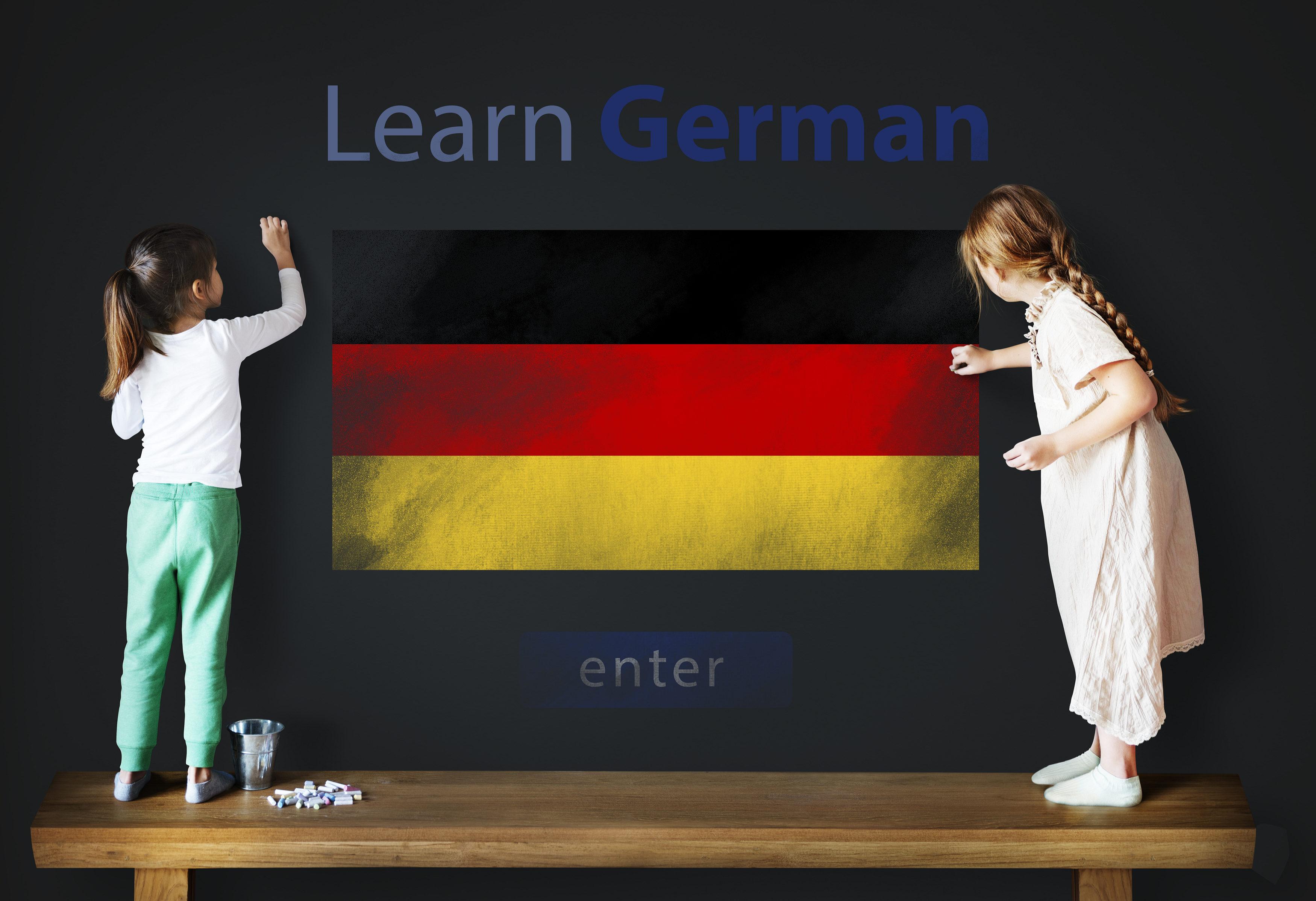 Instrukcije za djecu