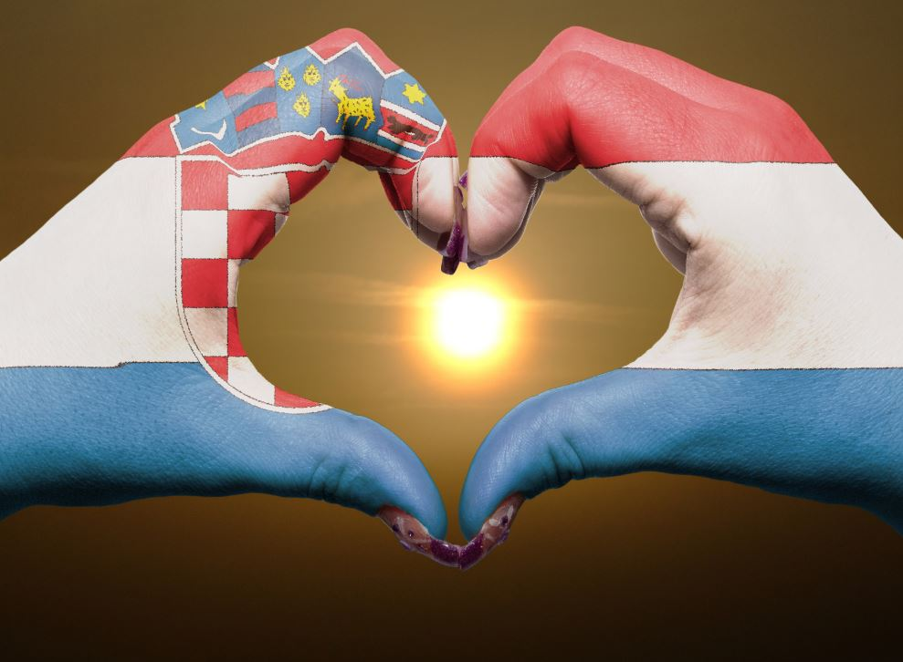 Courses for Croatian as a foreign language