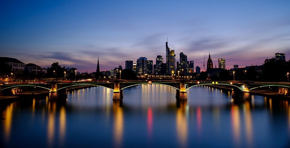 Njemački jezik i putovanja