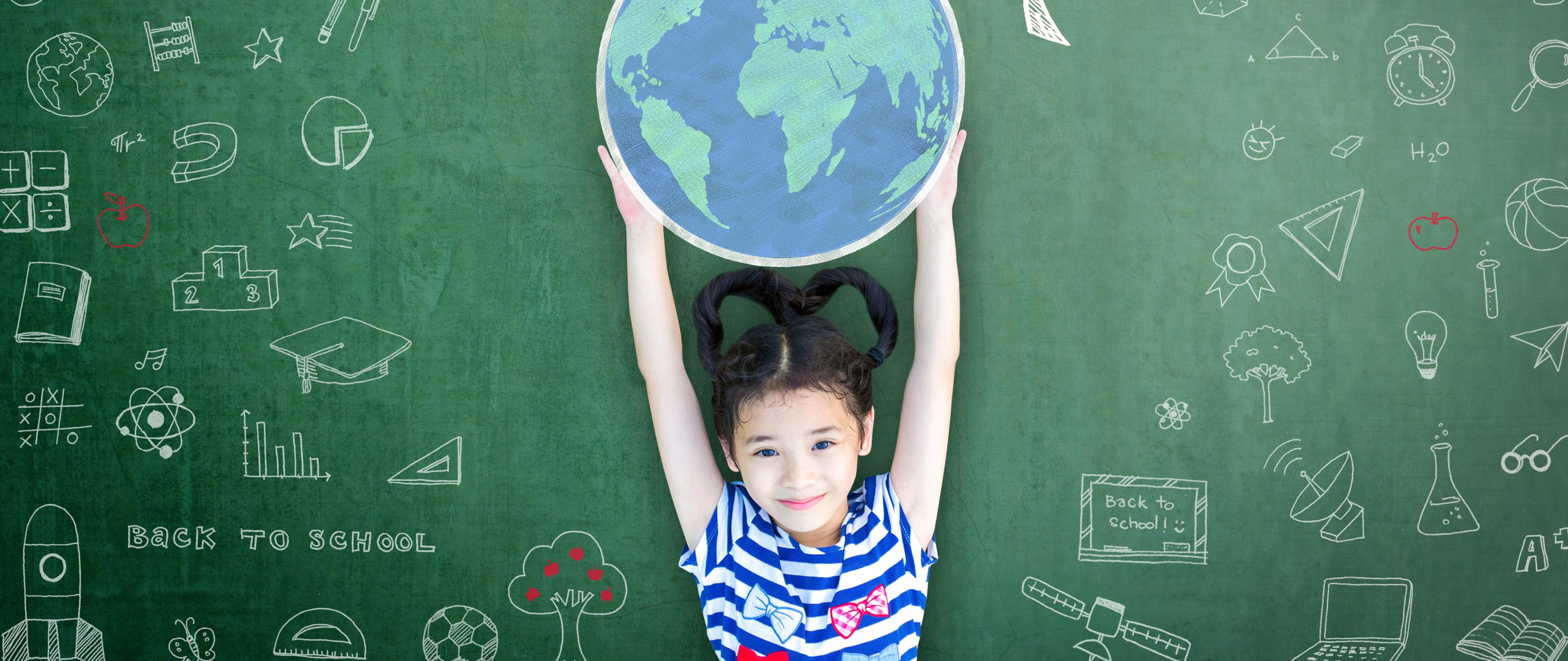 Uloga dobi u učenju stranih jezika
