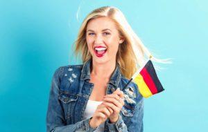 tecaj-njemackog-telc-ispit-certifikat-medicinski-ubrzani-poslovni-konverzacijski-turizam
