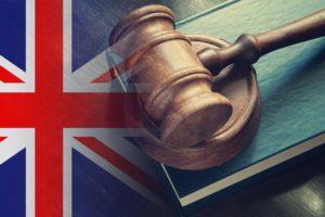 tecaj-pravni-engleski-english-law-za-pravnike-odvjetnike-zakoni
