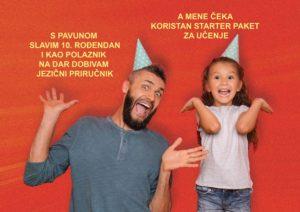 tecajevi-jezika-engleski-njemacki-rodendan-telc-ispiti