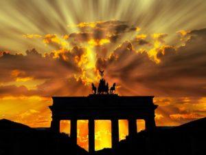 zaposlenje u Njemačkoj