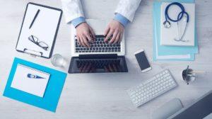 telc Deutsch B2·C1 Medizin Fachsprachprüfung